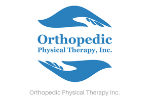 Orthopedic Physical Therapy Inc
