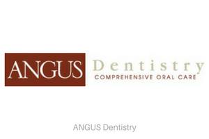Referral Partner ANGUS Dentistry
