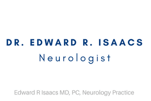 Referral Partner Dr Edward Isaacs