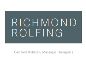 Referral Partner Richmond Rolfing
