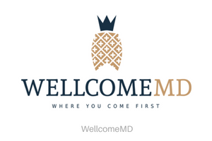 Referral Partner WellcomeMD