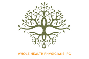 Referral Partner Whole Health Physicians, PC