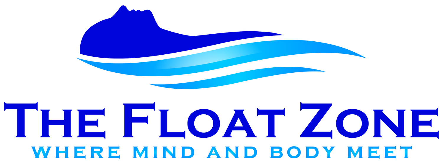 Float Zone