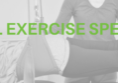 What is a Medical Exercise Specialist